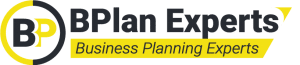 BPlan Experts Logo